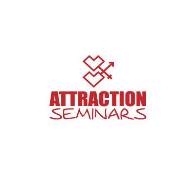 Social seminars